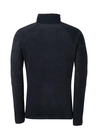 Columbia Sweatshirt Renkli